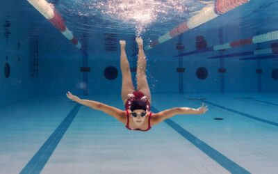 Self-employment: are you ready to take the plunge?